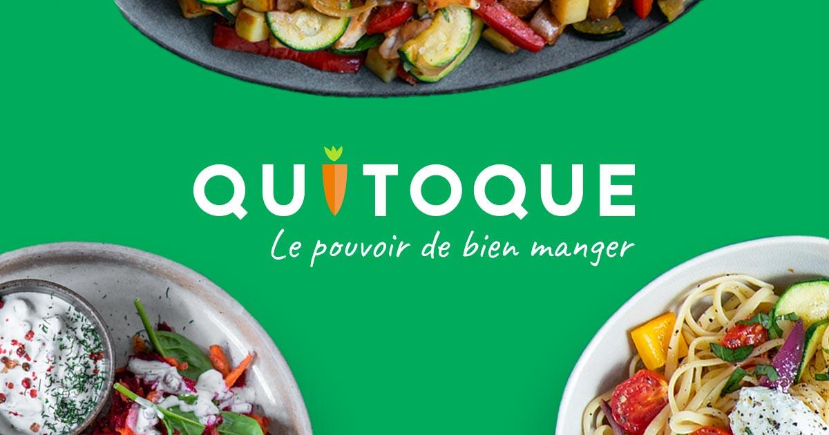 Idée Menu Pour 10 Personnes.Menu De La Semaine Recettes De Cuisine De Saison Et